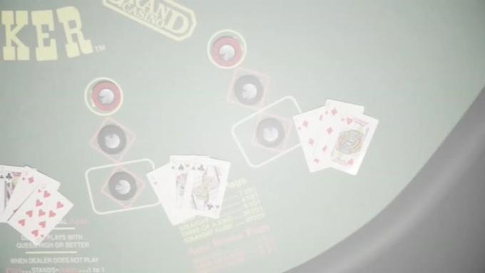 Casino Top 10 video 1 ITA corretto