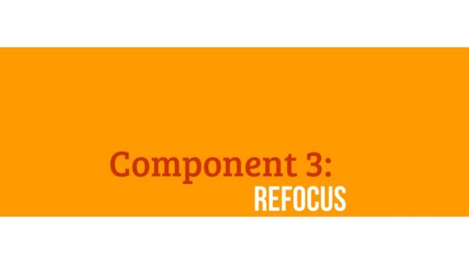 Order__FO1FA5ECD32_Refocus