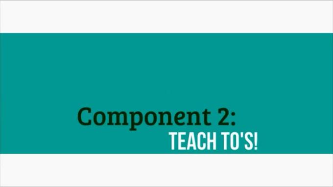 Teach_Tos