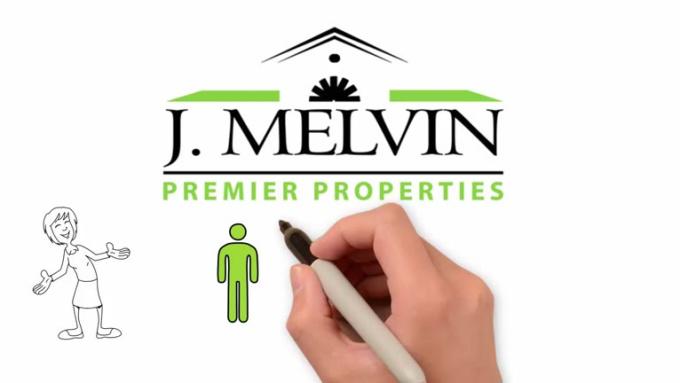 jmelvinpp_recruit_new_edit2