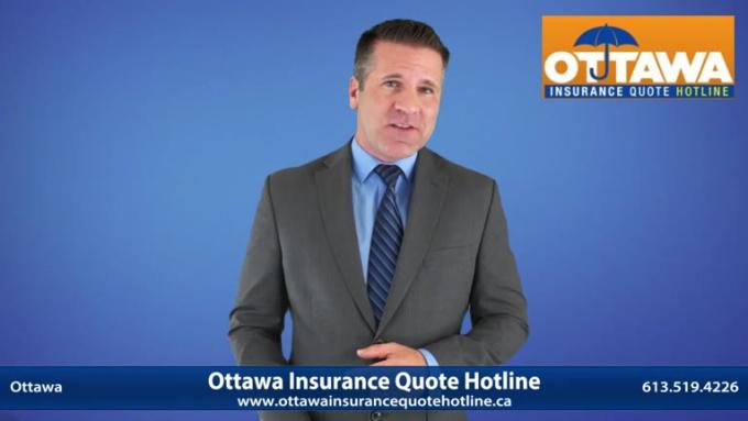 Insurance Video