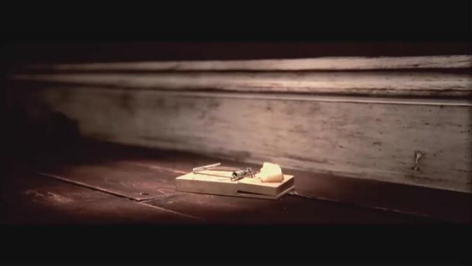 mouse final