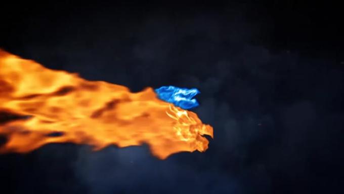 DragonVideo