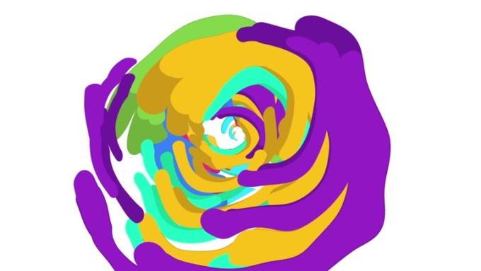 Lagu_logo3