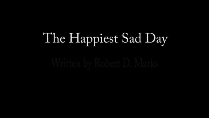 happiest-sad-day-final-002