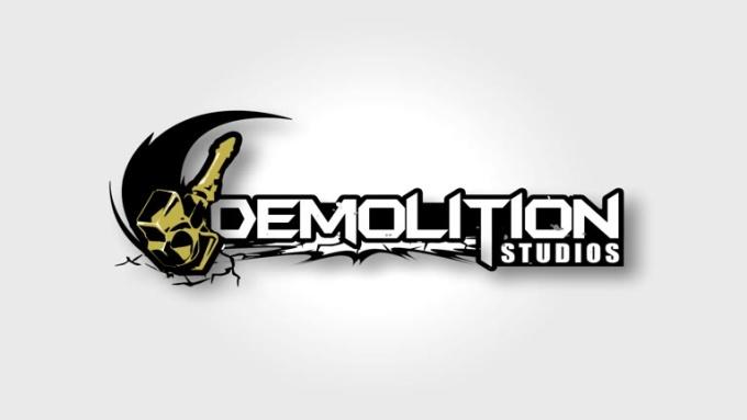 main logo DS