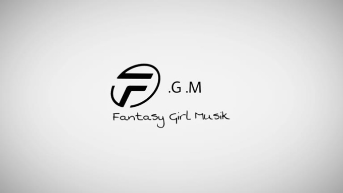 Fantasy Girl Music Intro v