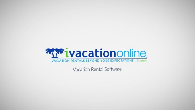 iVacation Intro