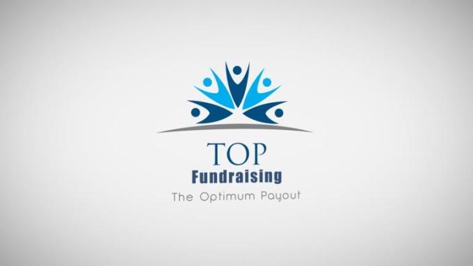 Top Fundraising Intro