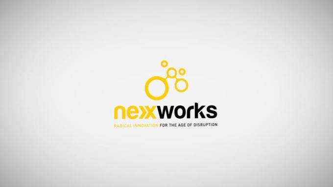 Nexxworks Intro