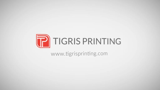 Tigris Intro 2