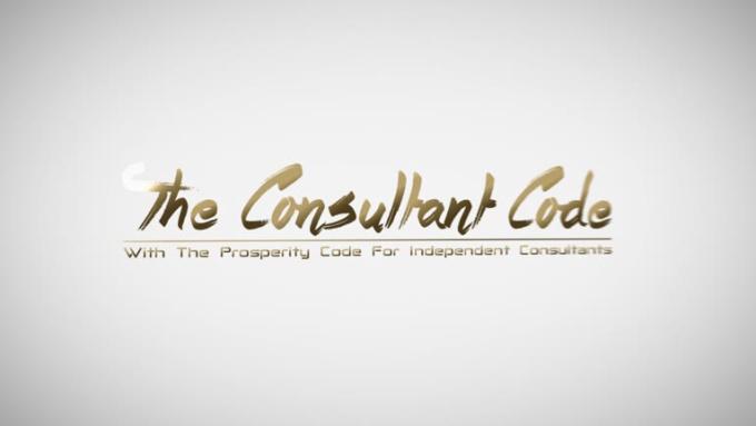 TCC Intro 4