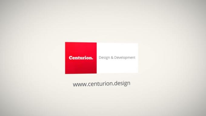 Centurion Intro