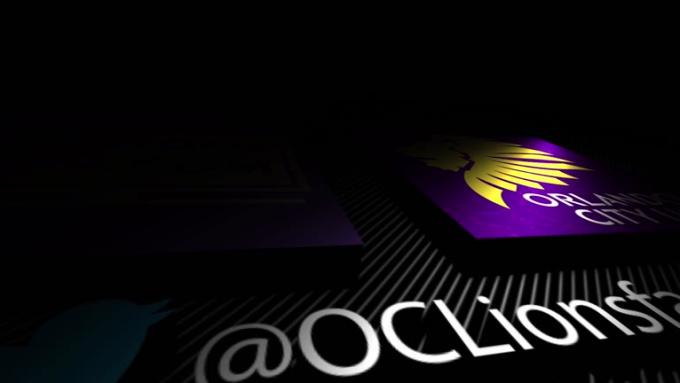 OCLionsfan