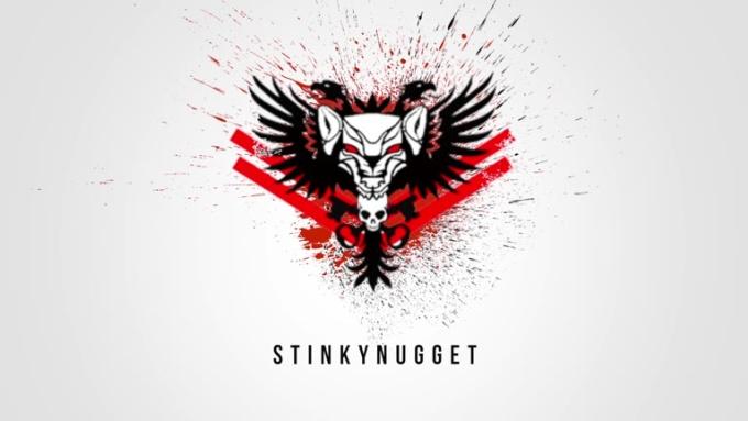 StinkyNuggetf