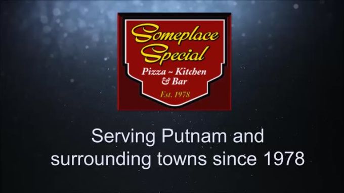 SOMEPLACE SPECIAL movie 2