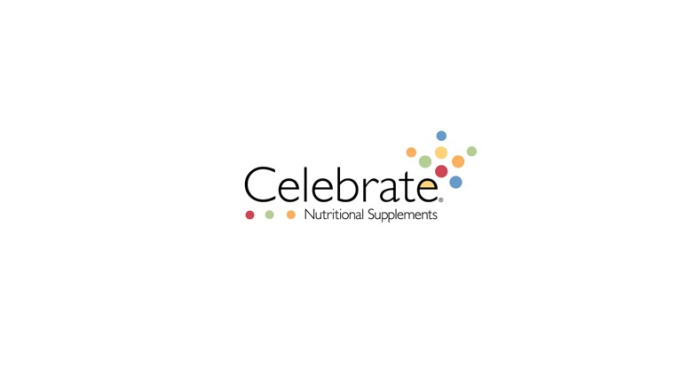 Celebrate Only