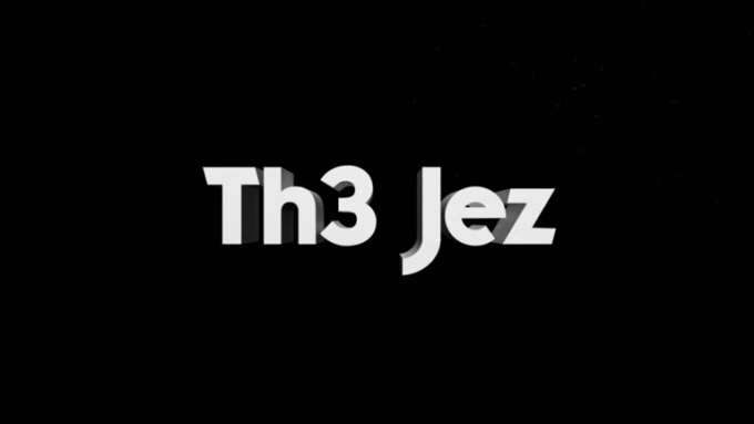 th3jez Outro