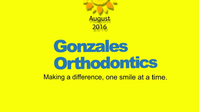 Orthodontics_August