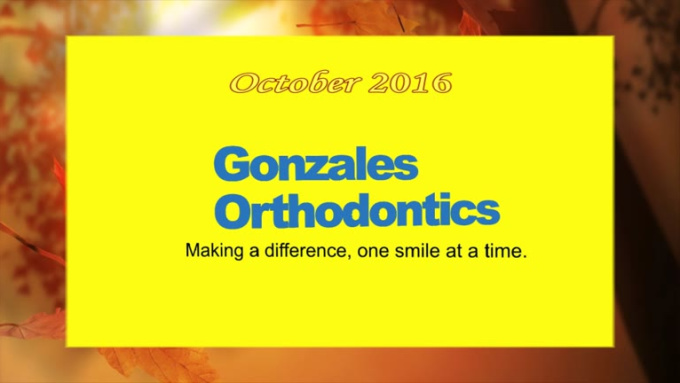 Orthodontics_October