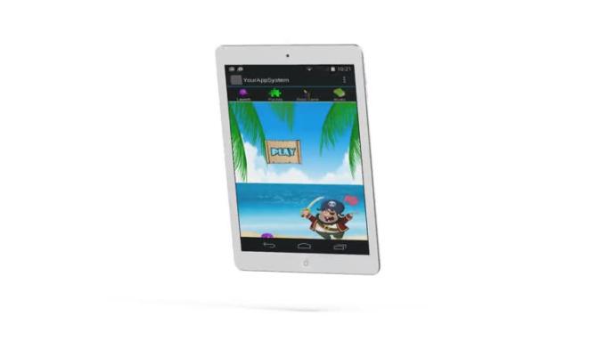 iPad_Air_Basic_1080p
