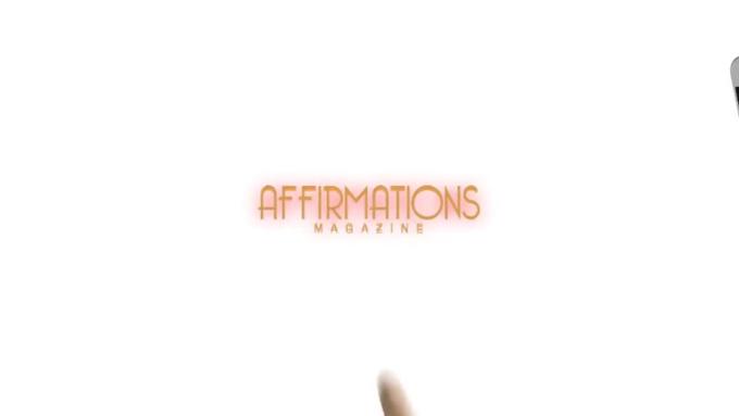 iPhone_Animation_1080p