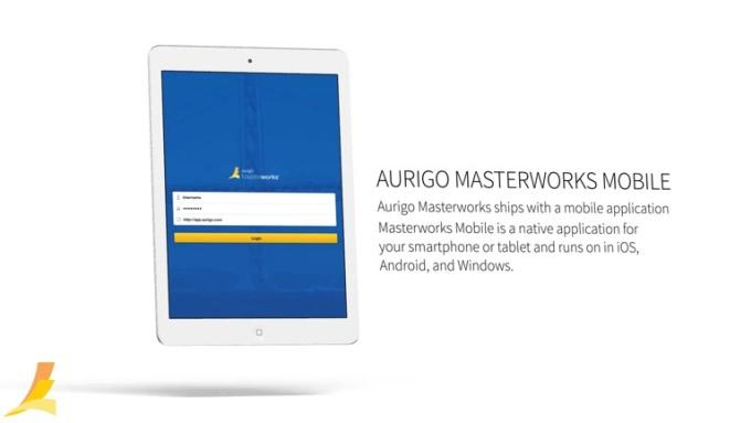 iPad Air Full_1080p
