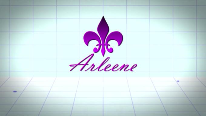 Arleene