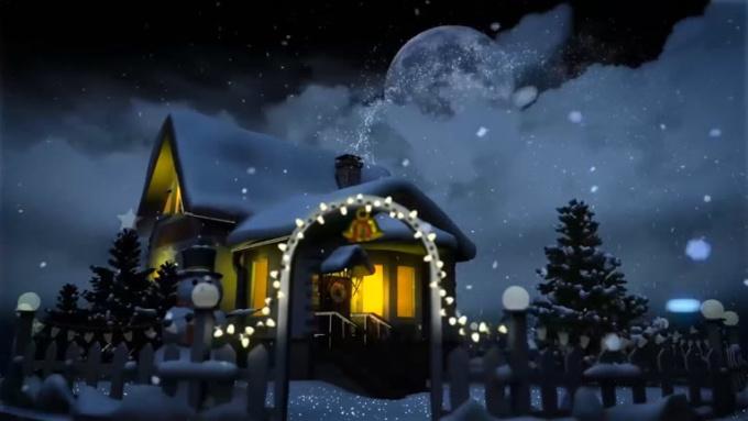 Jim-Christmas_Snowball