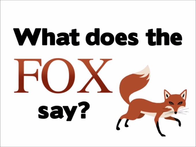 alex_emblad_fox