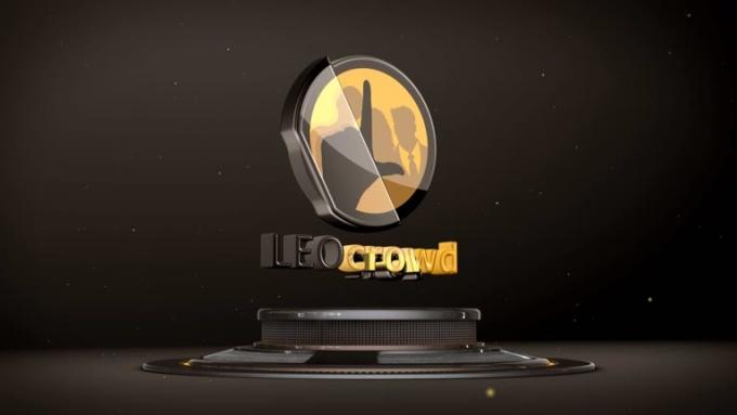 leomedia-leocrown-rev-1080p