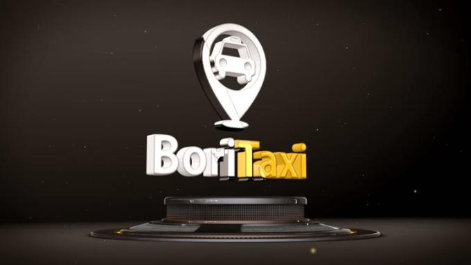 borioutlet-1080p-mute