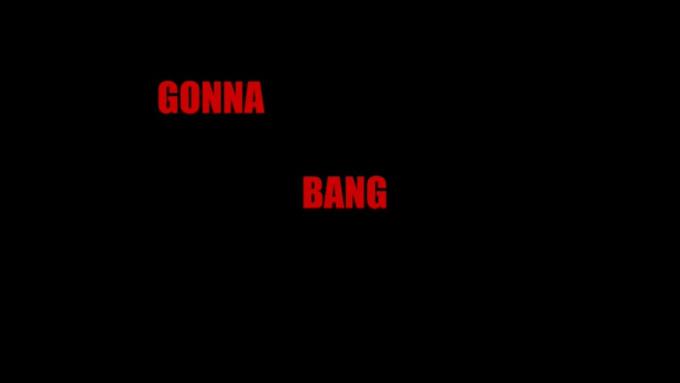 Bang_bang_bang 2