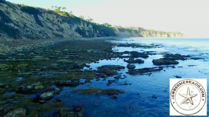 Malibu Beach FIVERR video 4K final