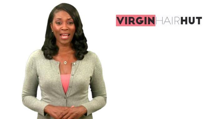 Virgin Hair Hut final