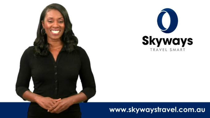 skyways final