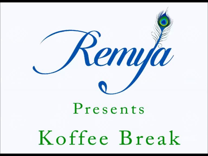 rem_revised