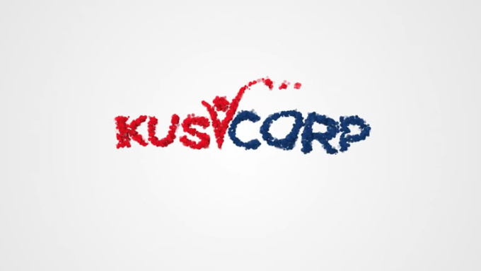 kuscorp video intro2