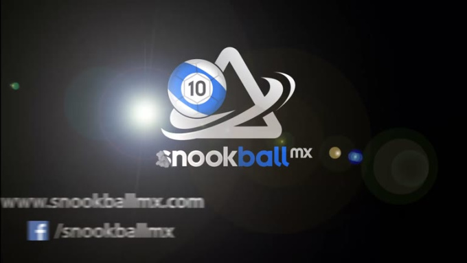 snookball video intro new4