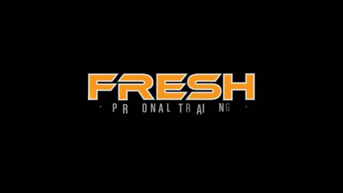 fresh33 Fresh Personal Training