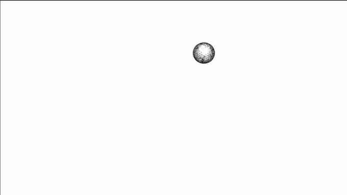 Golf-Balls-Final_v3
