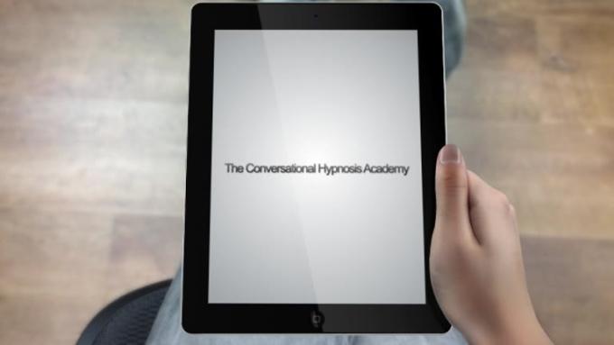 conversationalhypnosisacademy2