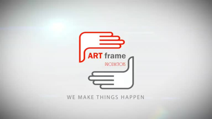 Art Productions 1
