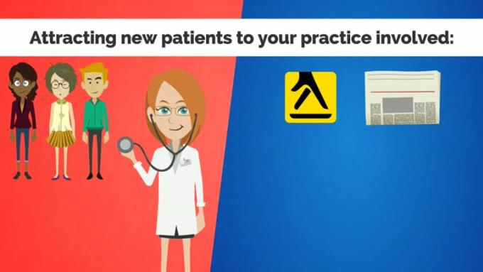 patientthrive HD