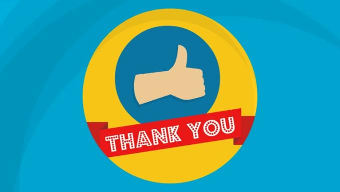 RTF_Thank_you HD