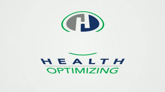 HealthOptimizing Revised