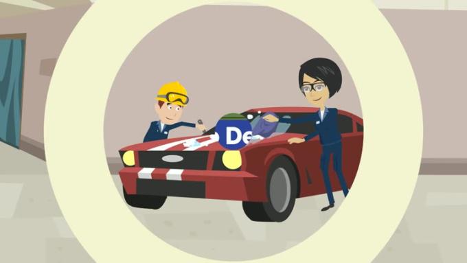 DealerAddendums HD Revised