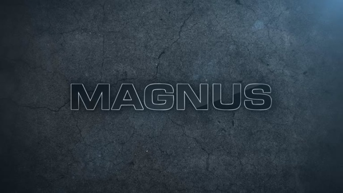 magnusmac_Intro_123_new