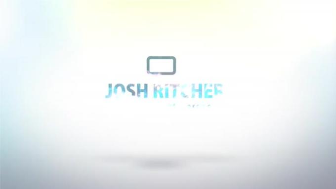 Josh Ritcher v2