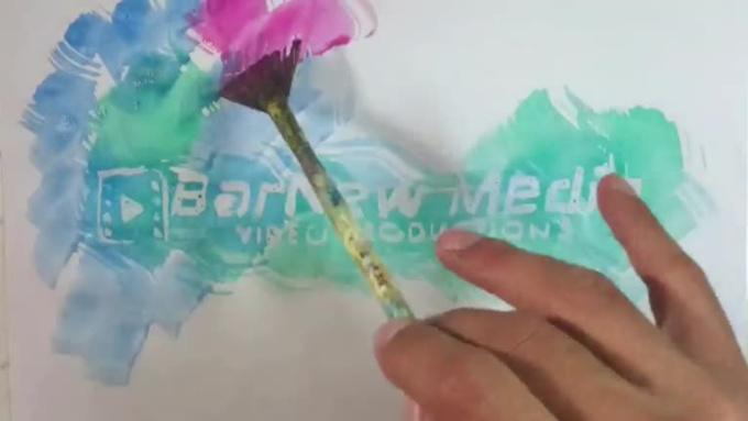 Barnew_media_Logo_edited video